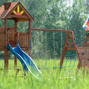 Детская площадка Выше Всех Победа_1