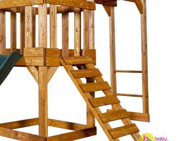 Детская игровая площадка Babygarden Play 4_3